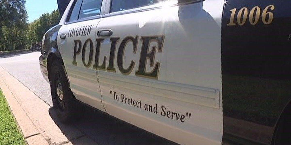Policía de Longview investiga tiroteo en MLK