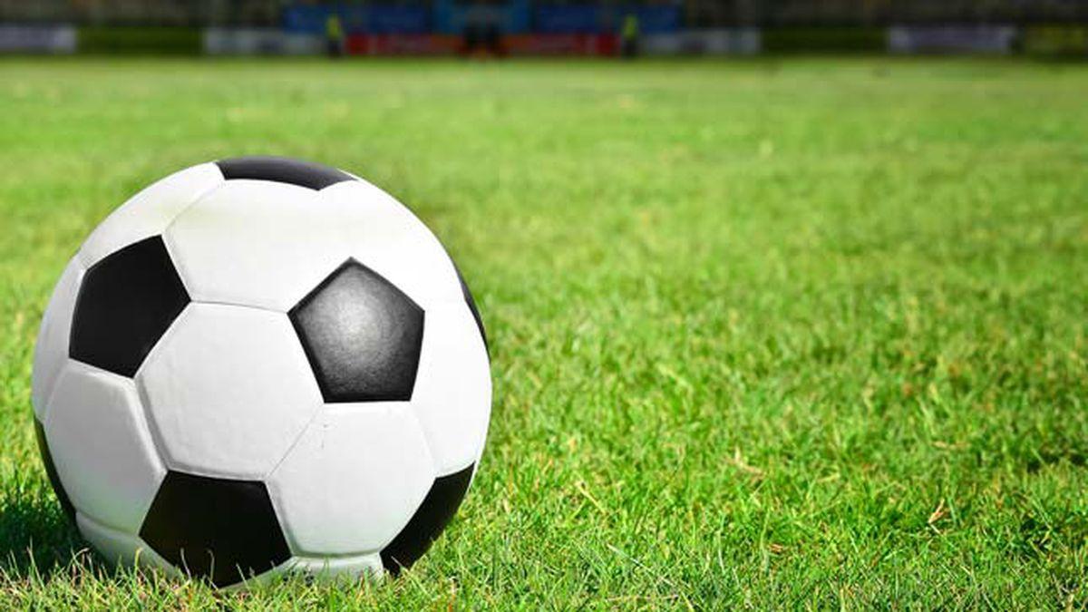 Libertadores: final Boca-River se jugará fuera de Argentina