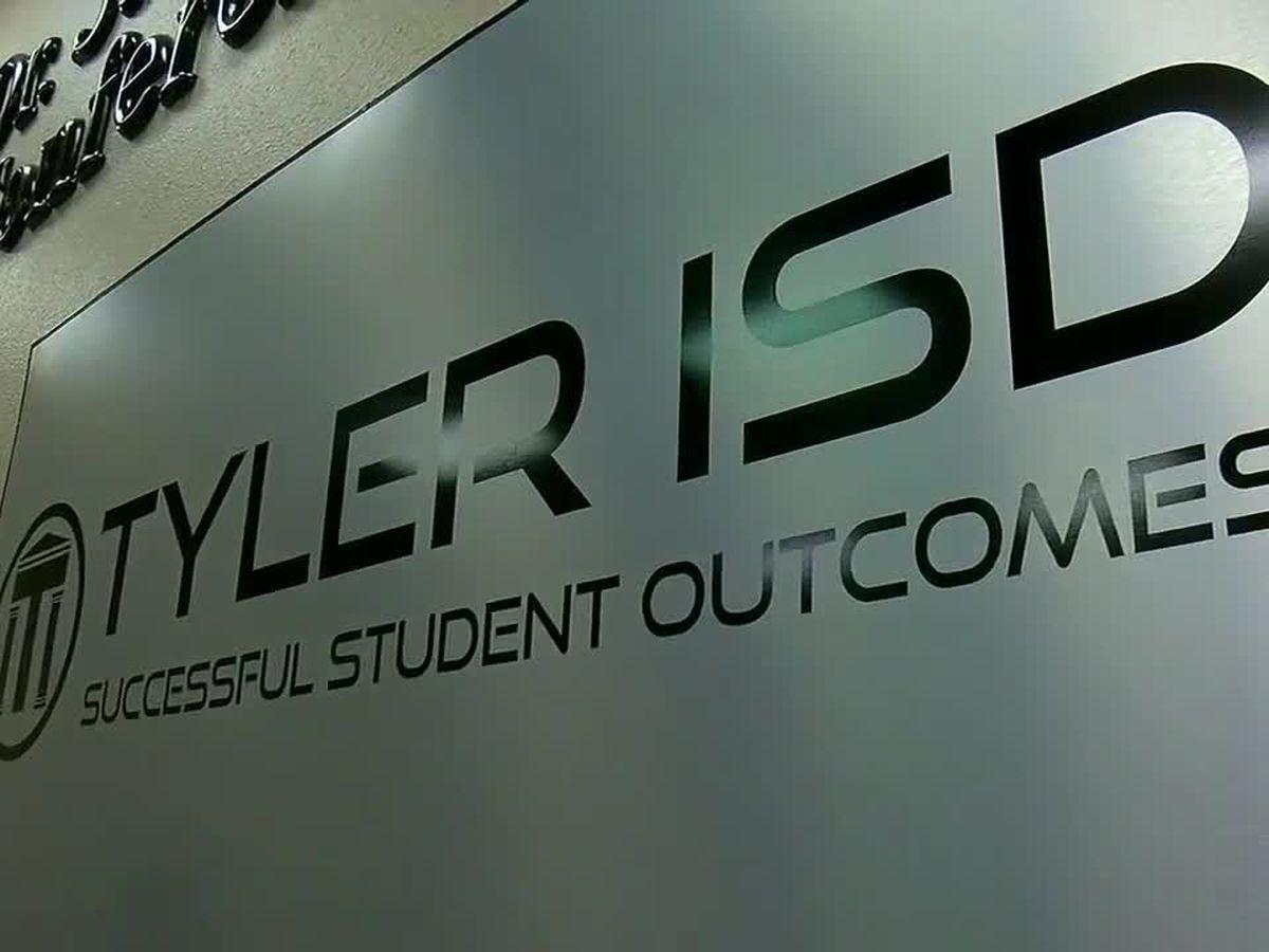 MIREN: La administración de Tyler ISD presenta posibles nombres de escuelas secundarias a la junta hoy