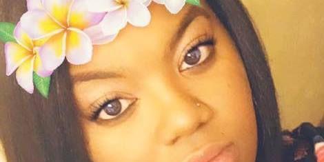 Policía de Pittsburg investiga cuerpo de mujer encontrado en lado de carretera