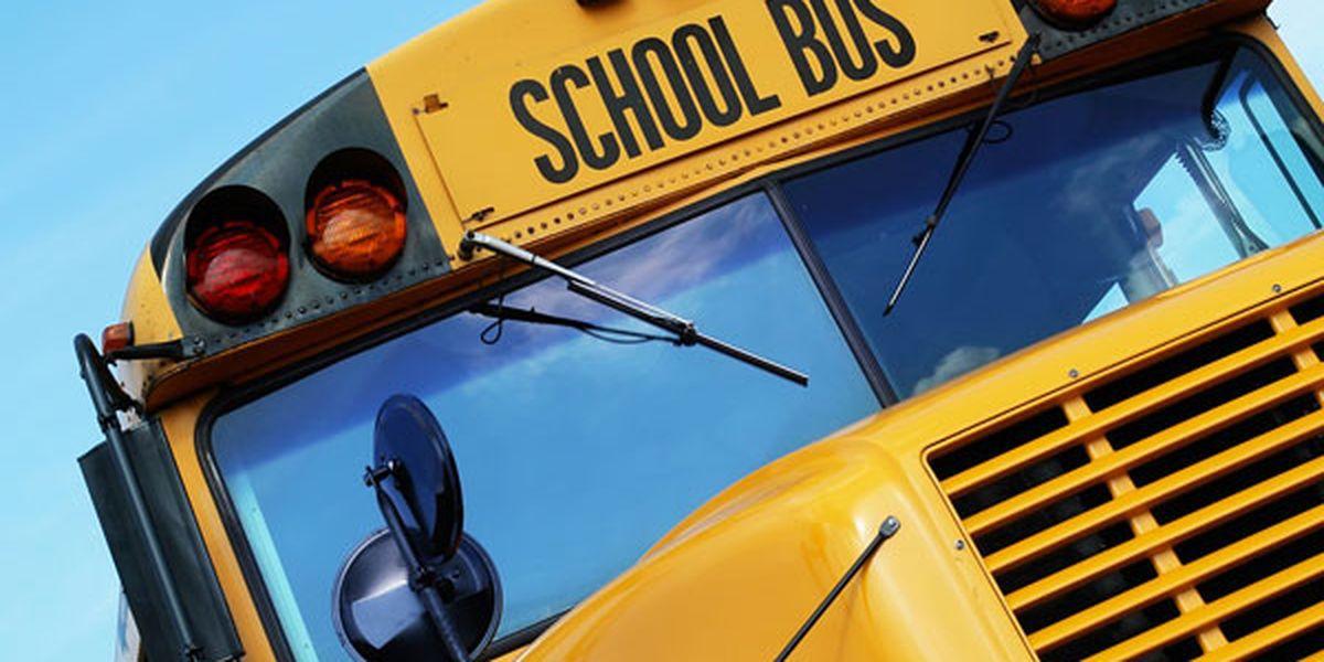 Brownsboro, Leverett's Chapel ISD cancelan clases el lunes por enfermedades