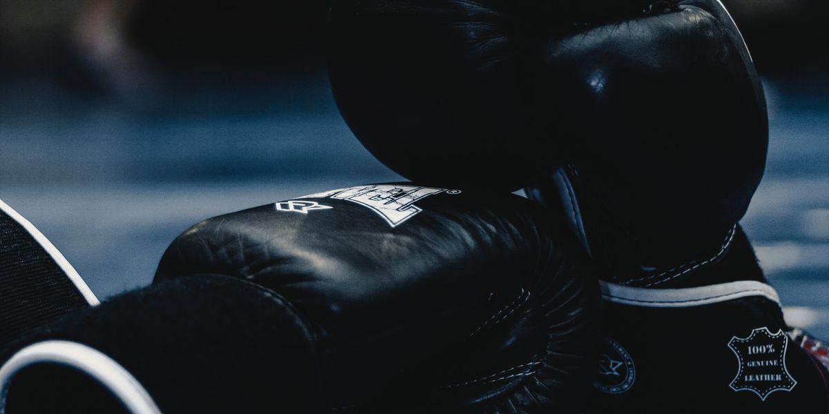 Regresa boxeo profesional en México, pero sin permiso