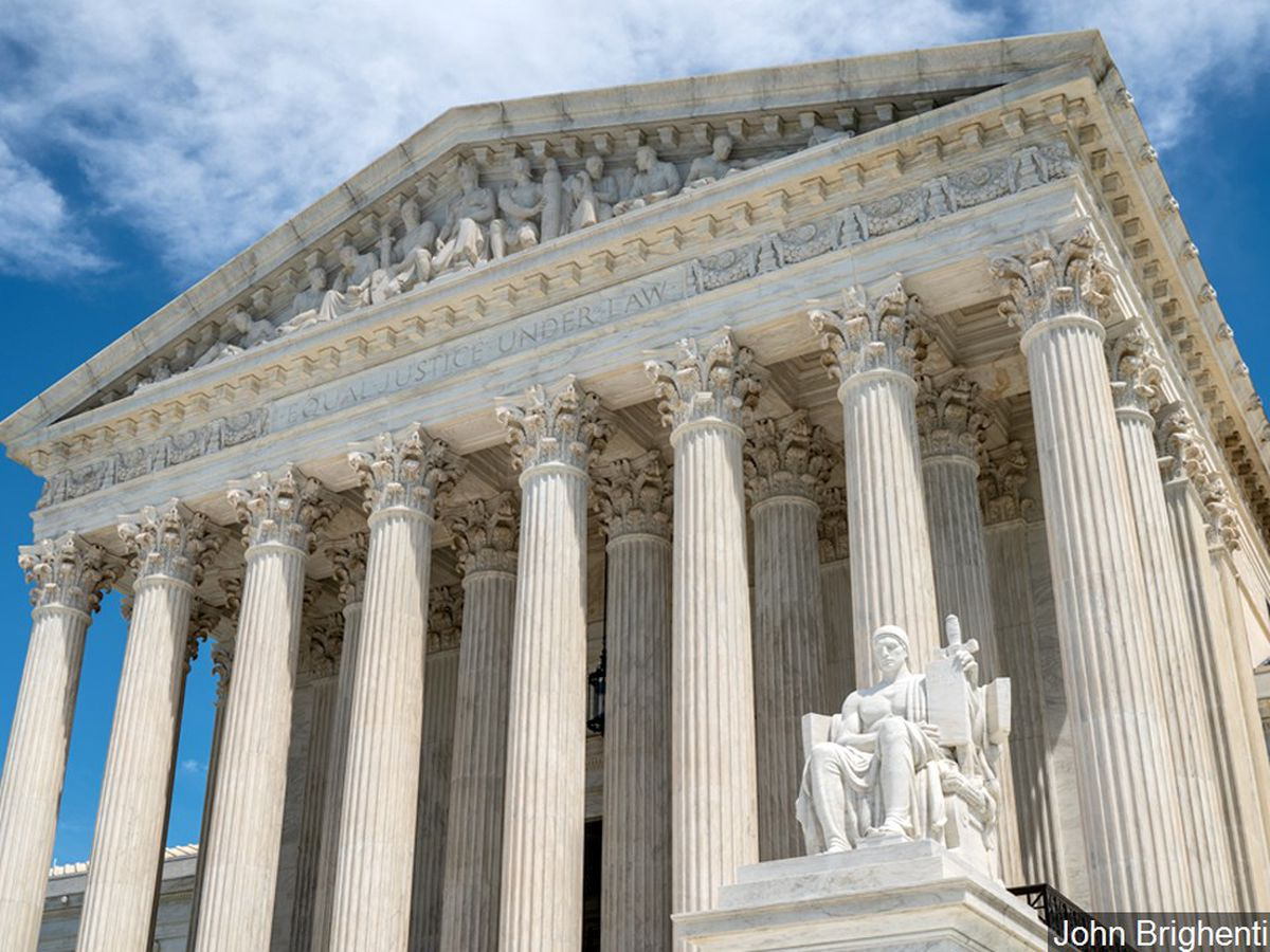 Fallo de Corte de EEUU facilitará deportación de migrantes