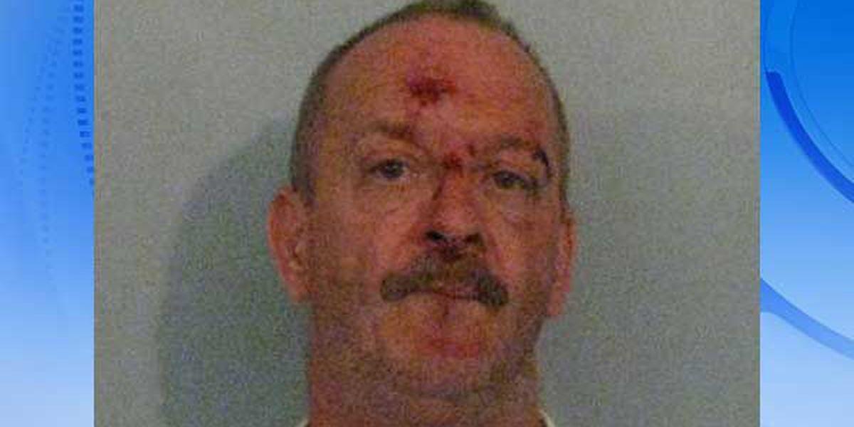 Hombre arrestado por enviar sobres sospechosos a Casa Blanca, Pentágono