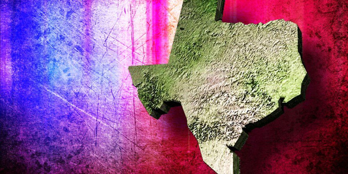 Muere menor guatemalteco en estación migratoria de Texas
