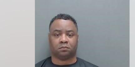 Oficiales encuentran mujer muerta, esposo se entrega a las autoridades del Condado Harrison