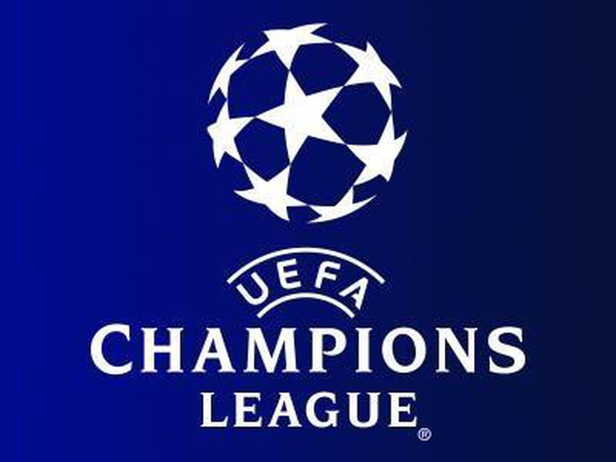 Timo Werner pasa por alto la Champions al fichar con Chelsea