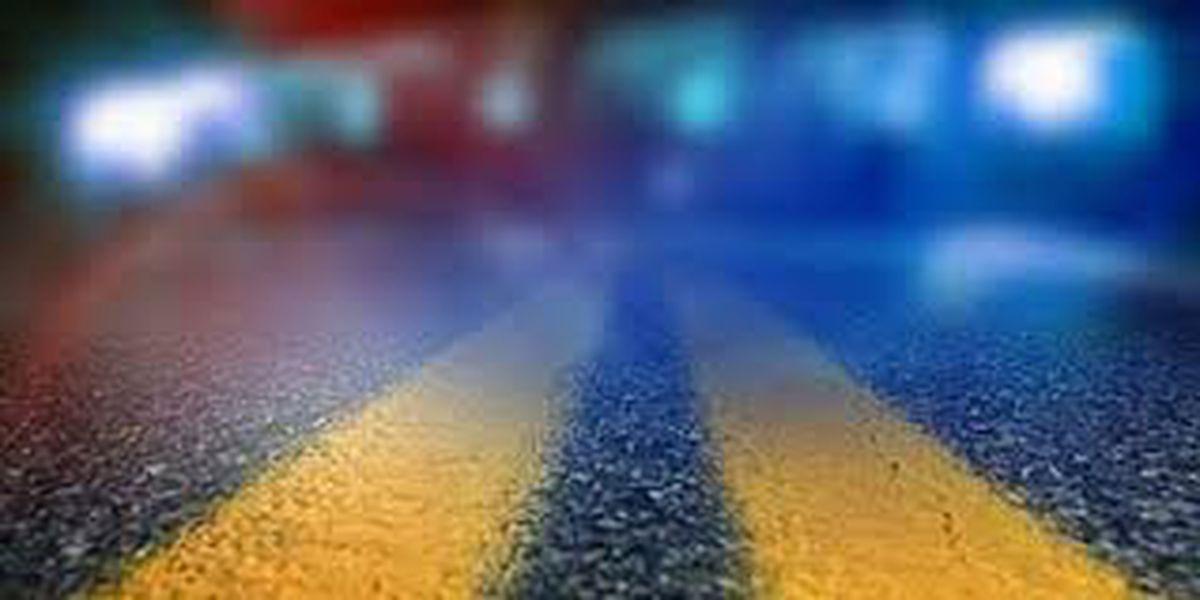 Accidente de motocicleta fatal en el condado Cherokee posiblemente causado por venados en la carretera