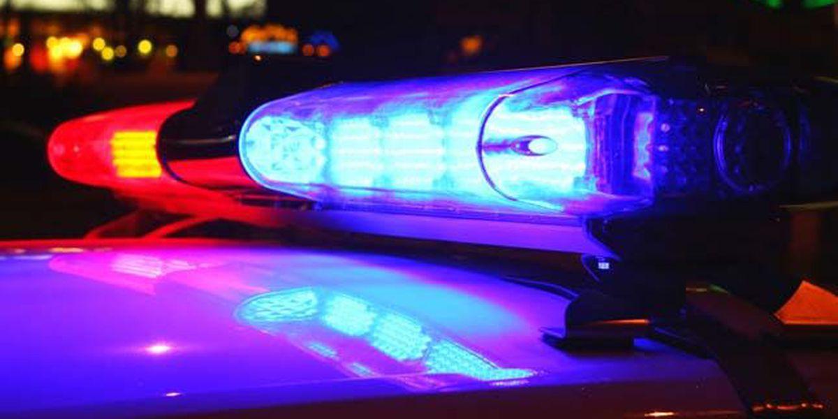 Incendio comenzo en casa de sospechoso de tiroteo en Condado Angelina