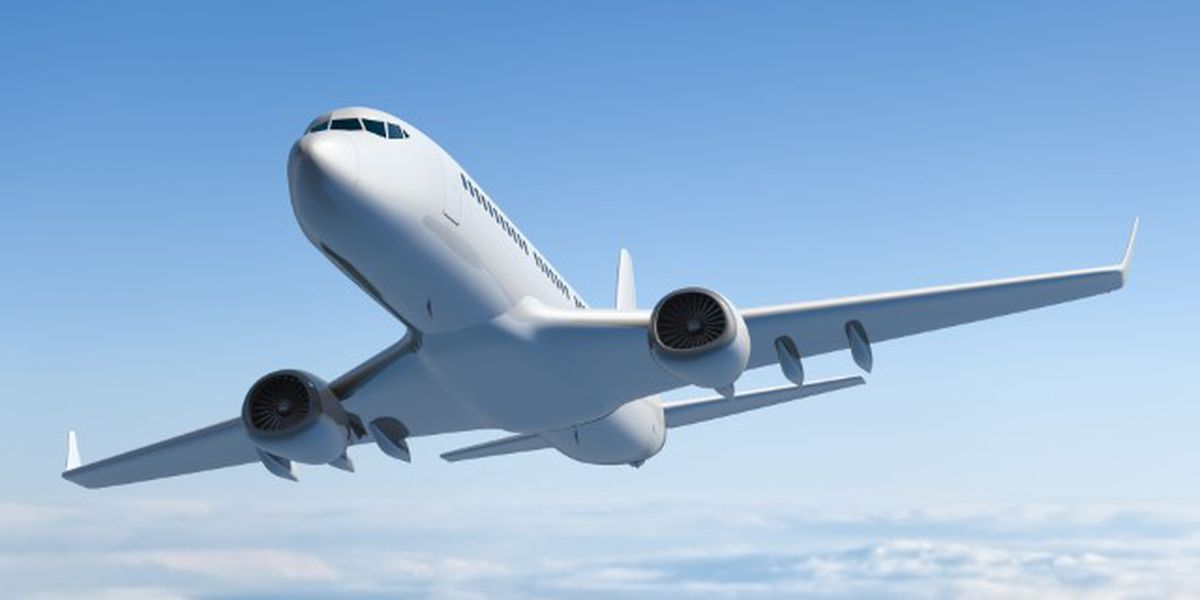 EEUU prohíbe vuelos de los aviones Boeing 737 Max 8 y 9