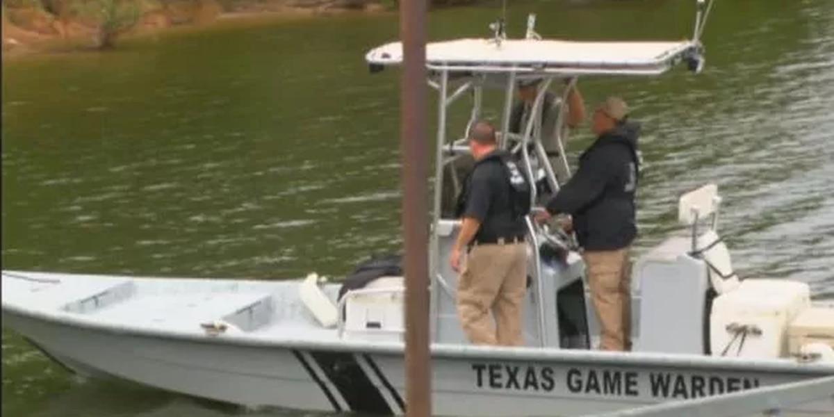 No presentaran cargos en accidente fatal de boy scouts, cierran investigacion