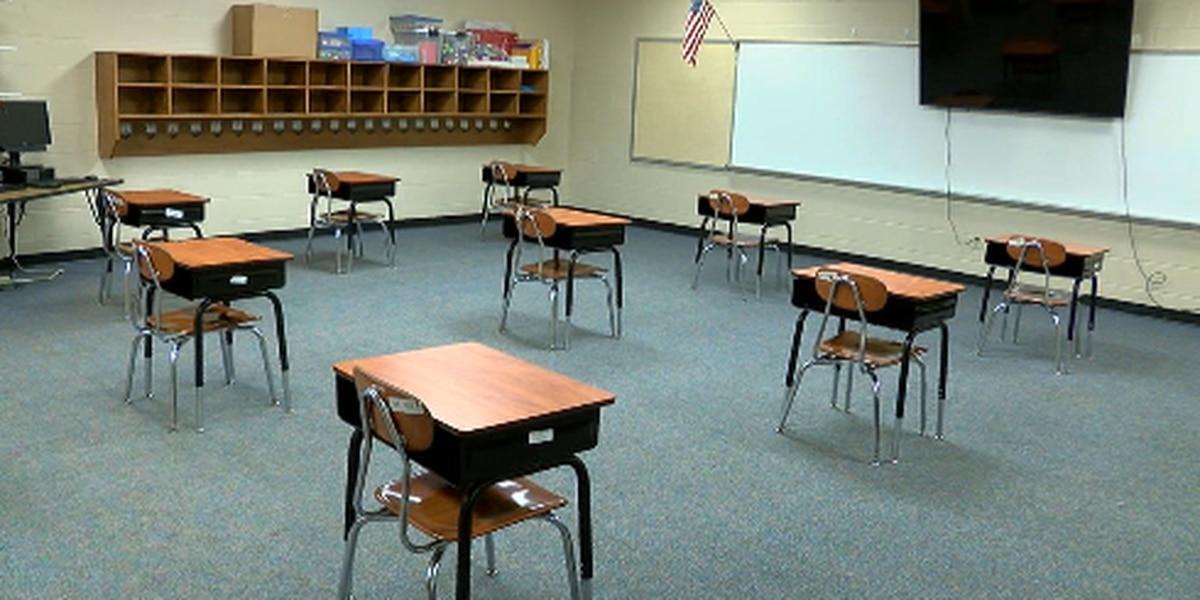 ¿Qué sigue para las escuelas? Un resumen de información