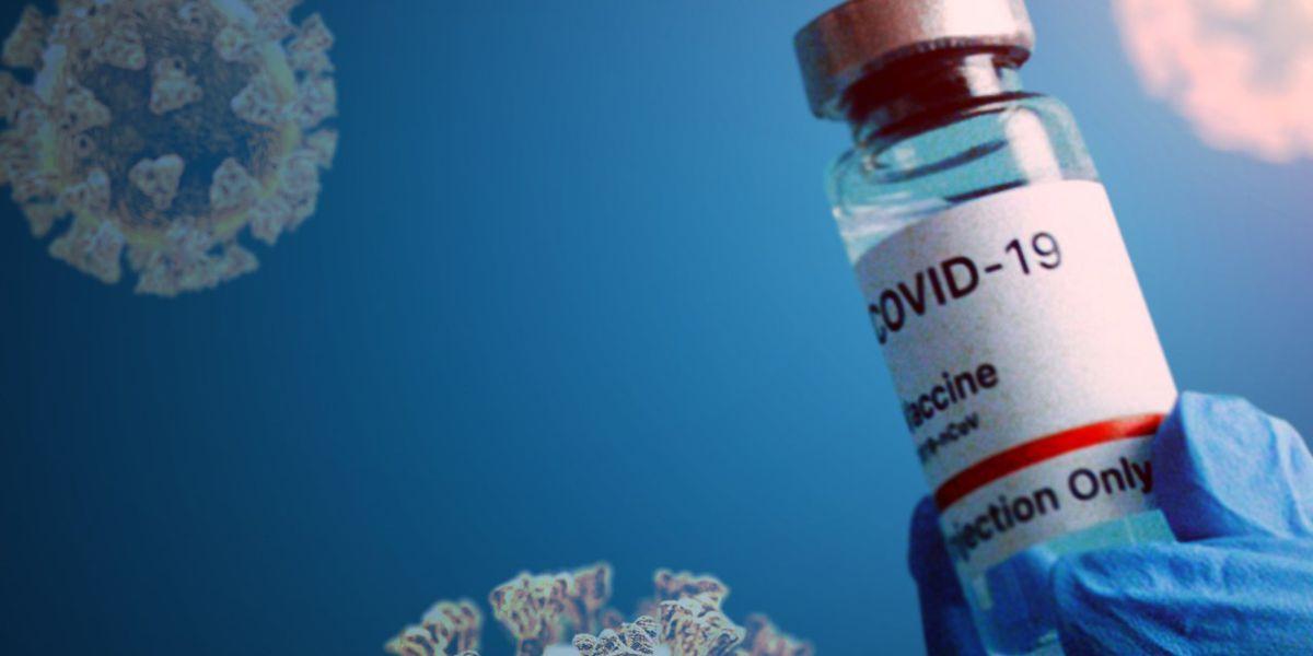 CDC: La variante del coronavirus identificada por primera vez en el Reino Unido es ahora la más común en Estados Unidos