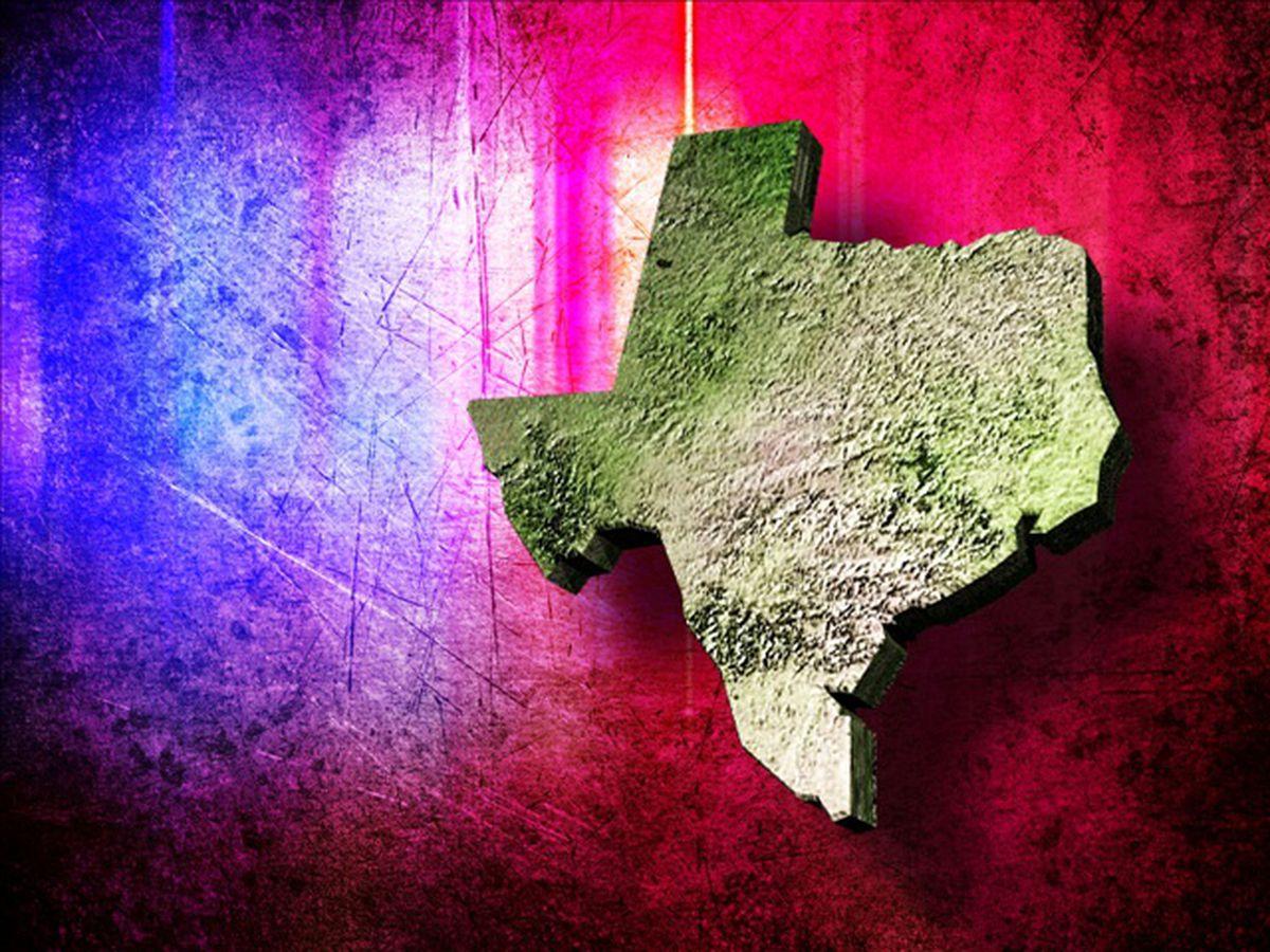 Sheriff: Tiroteo fatal en Condado Henderson fue intento de homicidio-suicidio