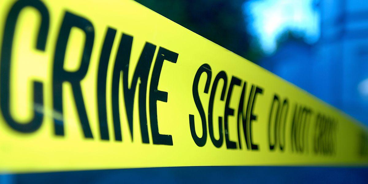 Autoridades encuentran cuerpos de 2 jovenes en Georgia