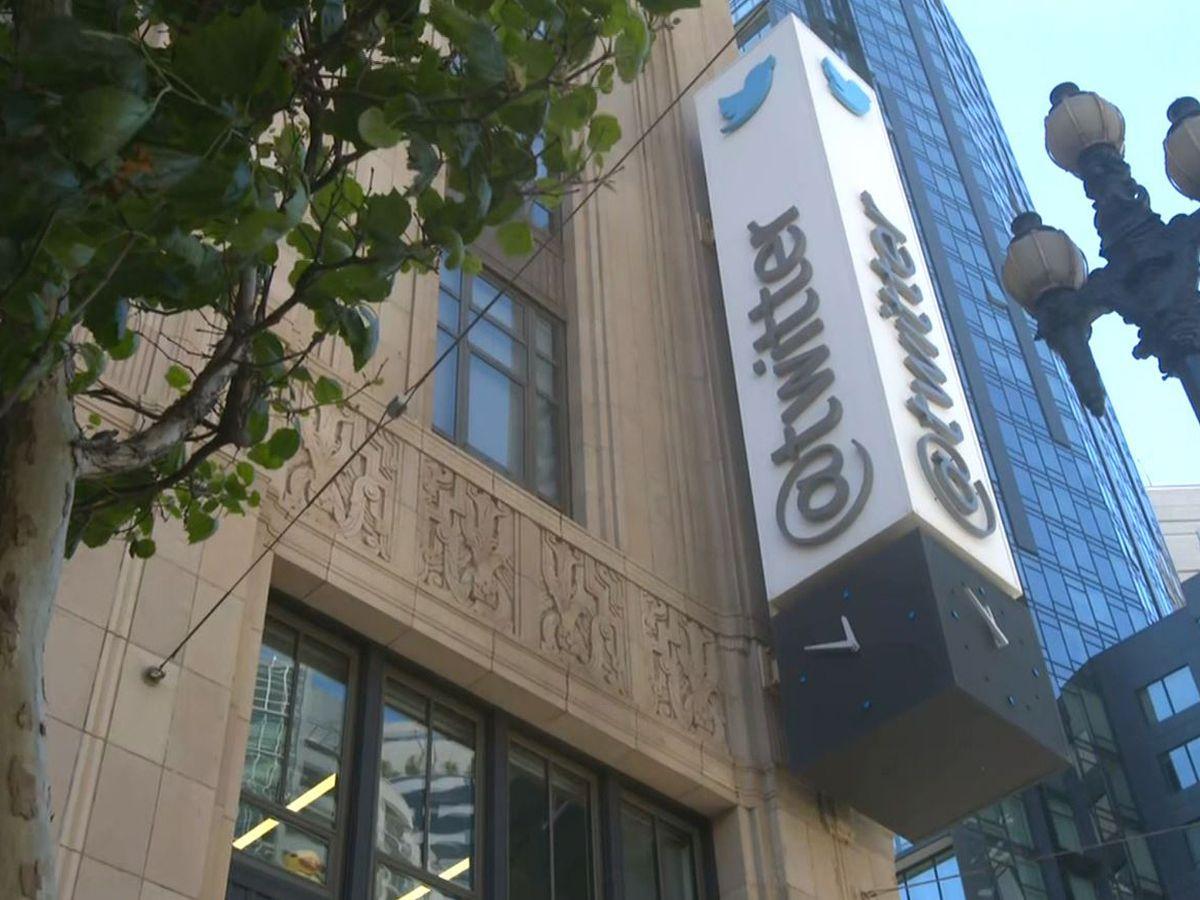 Expertos: Hackeo a Twitter socava la confianza en la red