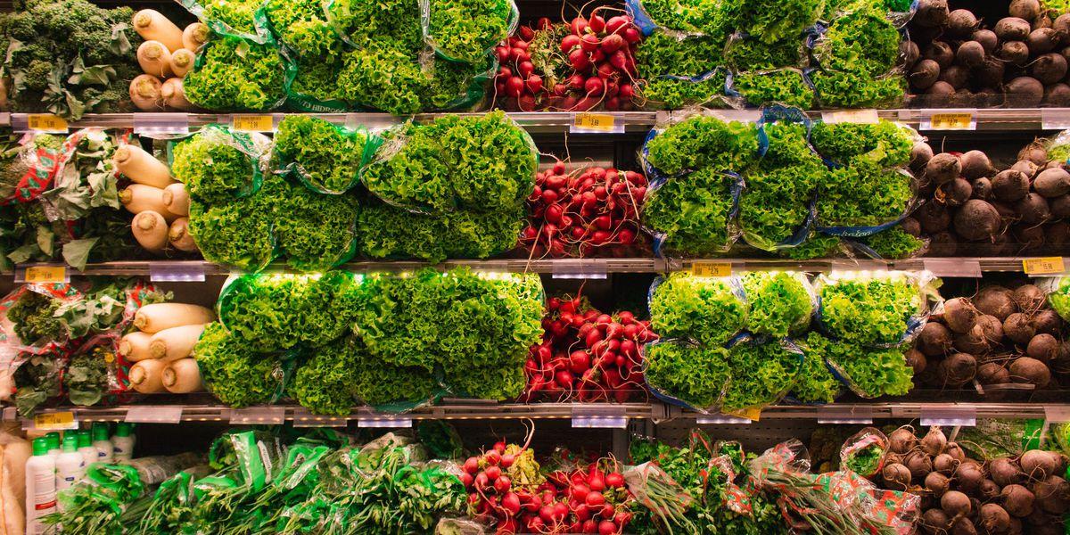 El estado proporciona $188 millones en beneficios adicionales de alimentos SNAP