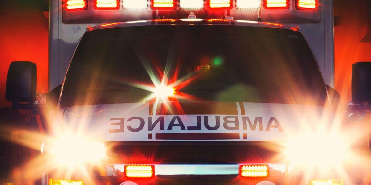 Policía de Lufkin investiga muerte de niño de dos años, posiblemente tiroteo accidental