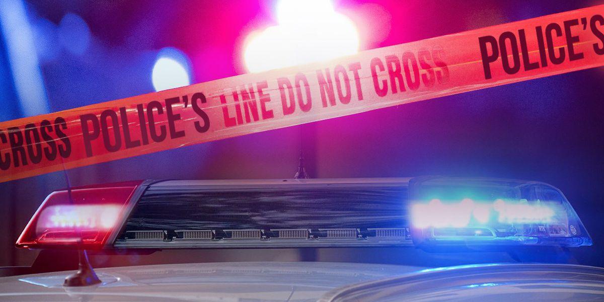 Mujer embarazada de Texas dispara y mata a su novio en defensa propia, dicen los agentes