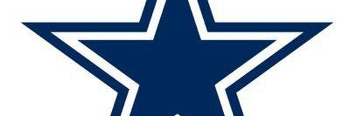Dallas Cowboys despiden de línea ofensiva
