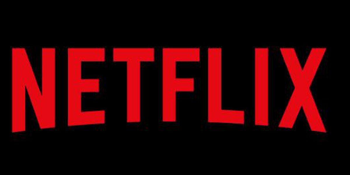 El gran jurado del condado Tyler acusa a Netflix por la controvertida película Cuties