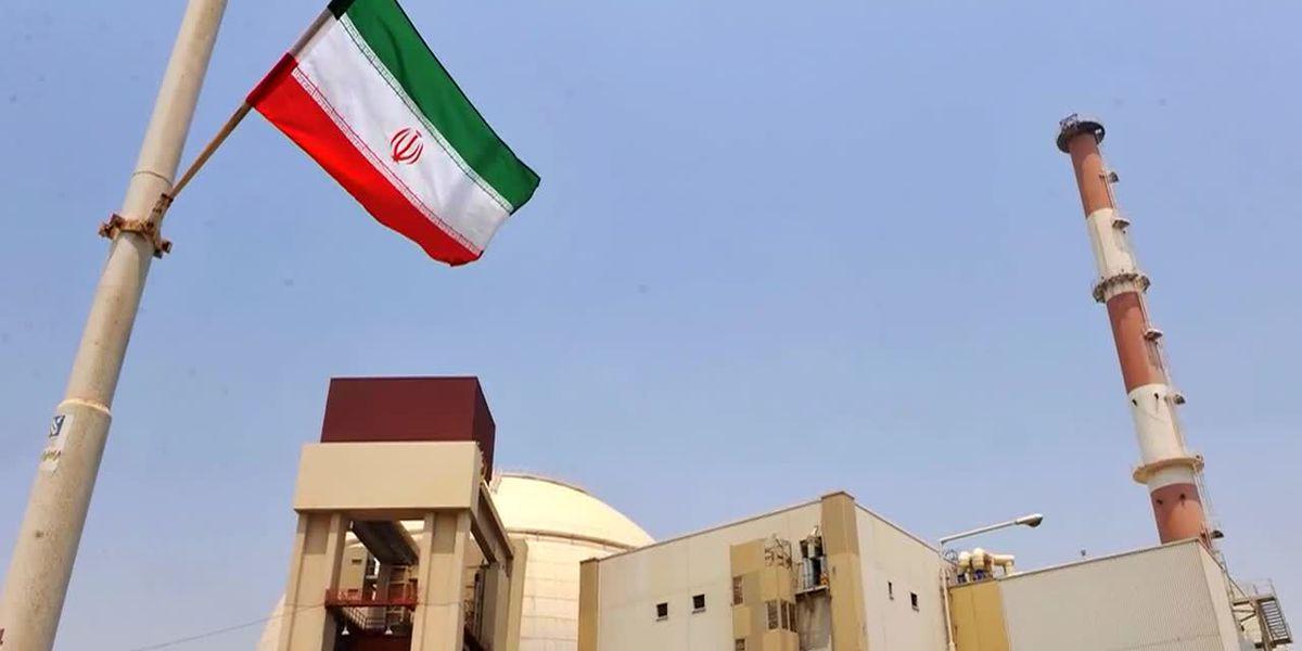 EEUU impone sanciones a empresas acusadas de nexos con Irán