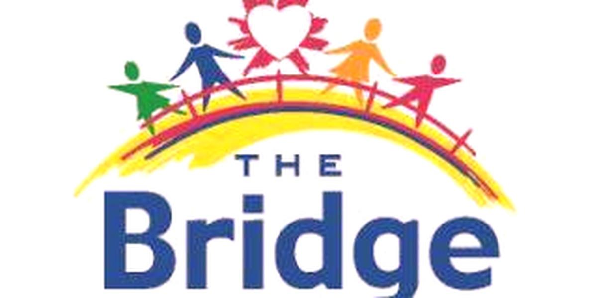 Organización sin fines de lucro, The Bridge, ve aumento de casos de abuso infantil entre la comunidad hispana