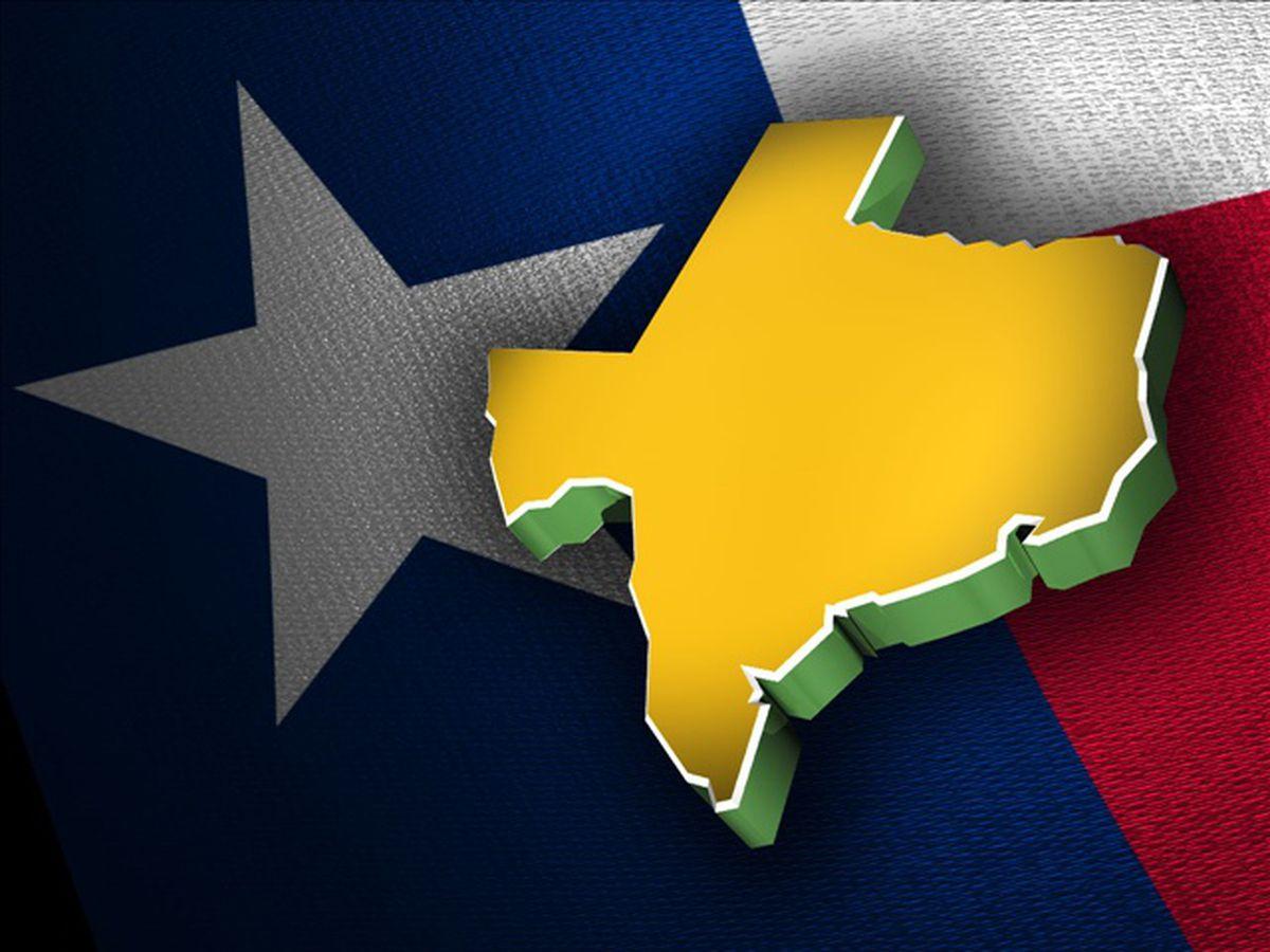 1 sospechoso de robo muerto a tiros, 1 detenido por el diputado del condado Cherokee